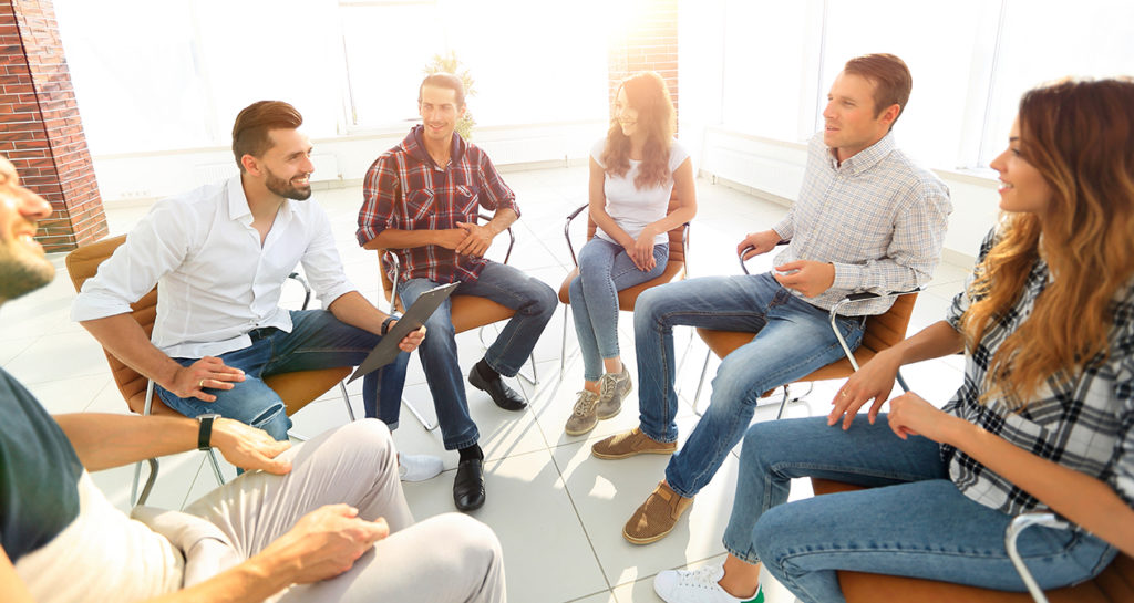substance abuse treatment in aurora colorado